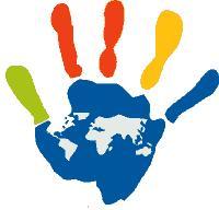 Símbolo do Alto Comissariado para a Imigração e Diálogo Intercultural (ACIDI, I.P)