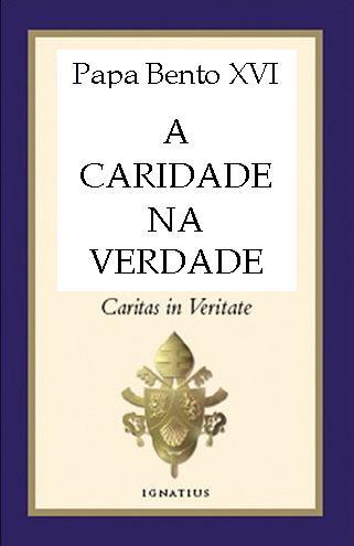 Caritas_Veritate