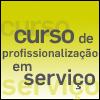 profissionalizacao_servico